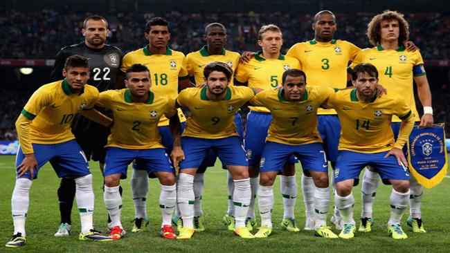 tlmd_equipo_brasil_nota