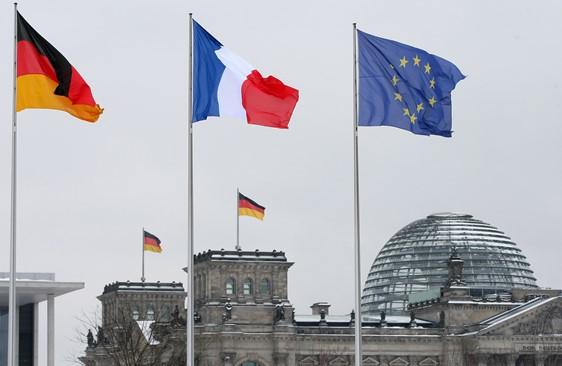 tlmd_europa_banderas