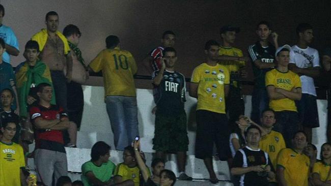 tlmd_futbol_recife