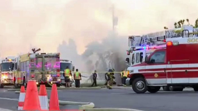 tlmd_incendio_en_vivienda_de_glendale_afecta_a_residentes