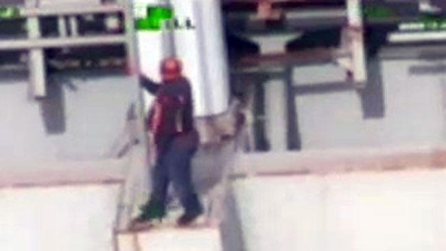 tlmd_intento_suicida_en_el_puente_verrazano