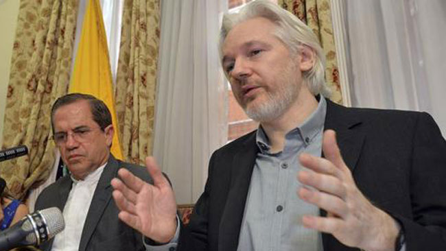tlmd_julian_assange_ok1