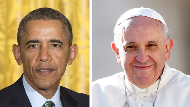 tlmd_obama_pope_1