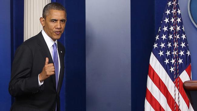 tlmd_obama_reabre_gobierno