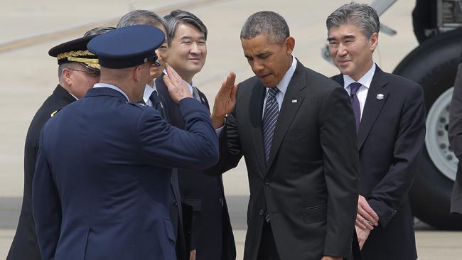 tlmd_obamamalasia