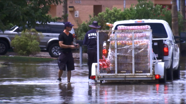 tlmd_problemas_por_inundaciones_en_mesa_afectados_no_electricidad_ciudades_del_valle_phoenix