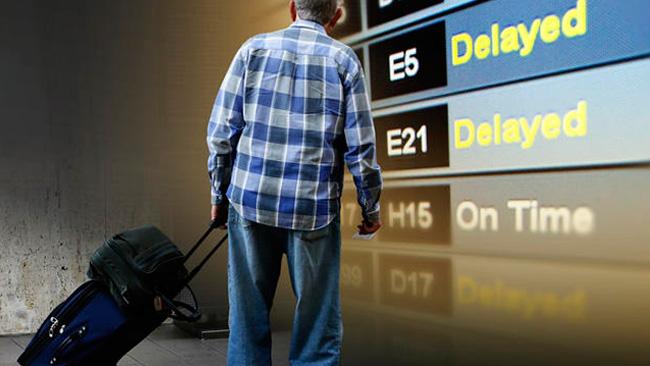 tlmd_robo_de_equipaje_en_aeropuerto_sky_harbor_que_hacer_sobre_estas_situaciones_tsa_recomendaciones