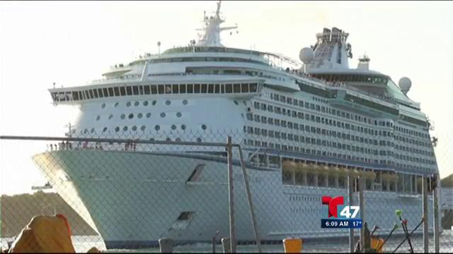 tlmd_royal_caribbean_crucero_enfermedaed