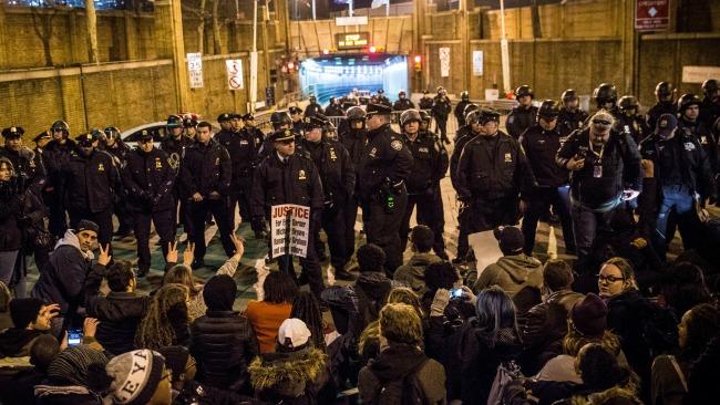 tlmd_tlmd_eric_garner_protestas_nueva_york_getty_images_459910220