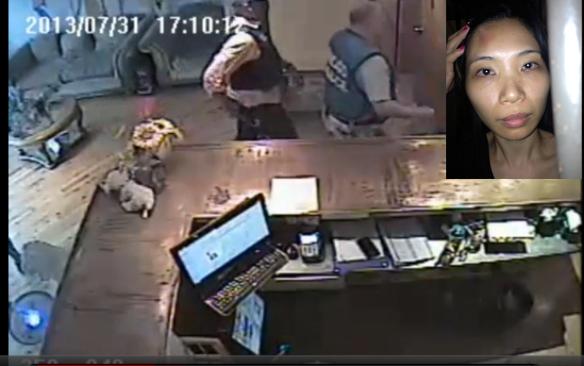 tlmd_video_demanda_salon_violencia_policia_chicago