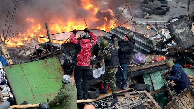 tlmd_violencia_kiev_ucrania