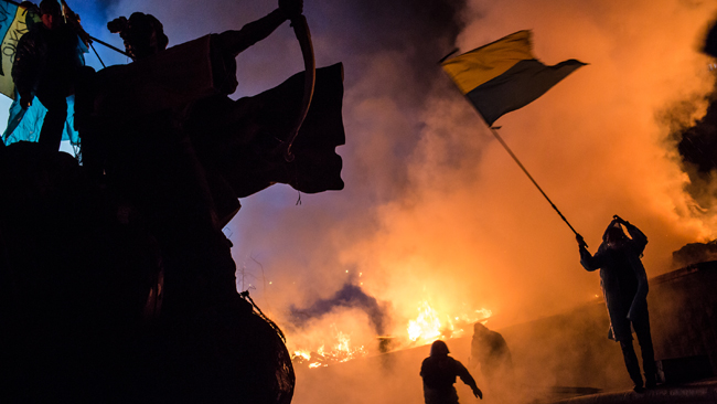 tlmd_violencia_ucrania
