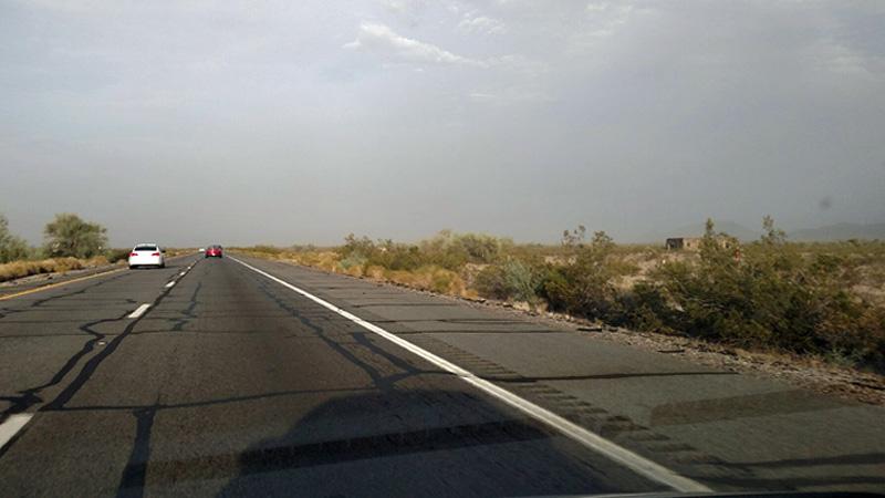 tormentas-de-arena-en-arizona1