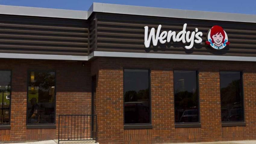 wendys restaurantes datos