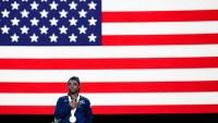 Multicampeona Simone Biles habla de los abusos sexuales del exdoctor olímpico Larry Nassar