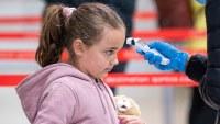 COVID-19 en el mundo: nuevo récord de contagios en un día con 230,000 infectados