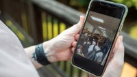 Más de 900 en cuarentena tras la vuelta a clases en Georgia; resto del país teme repuntes