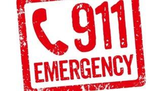 911 portada