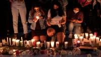La violencia en México contra las mujeres no da tregua: consternan varios asesinatos