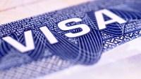 Cambios en visas E-1 y E-2 favorecen a los inversores mexicanos