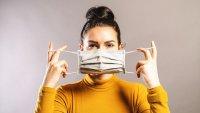 ¿Diseñas mascarillas? Abren concurso con $500,000 en juego para quienes creen las mejores