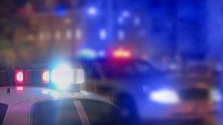 Un herido tras tiroteo al oeste de Phoenix