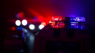 Investigan homicidio de mujer en Mesa
