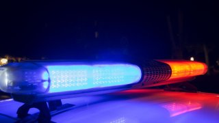 Cinco sospechosos bajo custodia tras persecución en la Interestatal 10 al sur de Phoenix