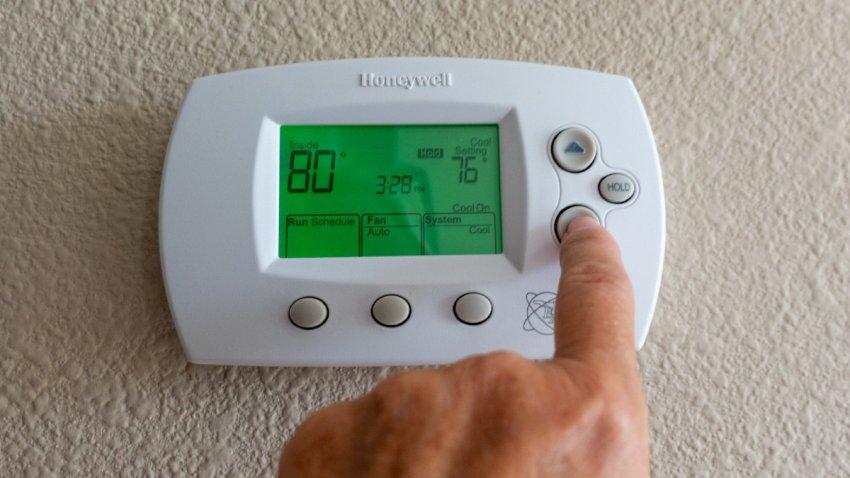 Piden reducir el uso de energía y gas natural en Arizona debido al severo clima invernal en Texas