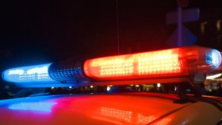Identifican a estudiante que fue asesinado en la Universidad de Arizona