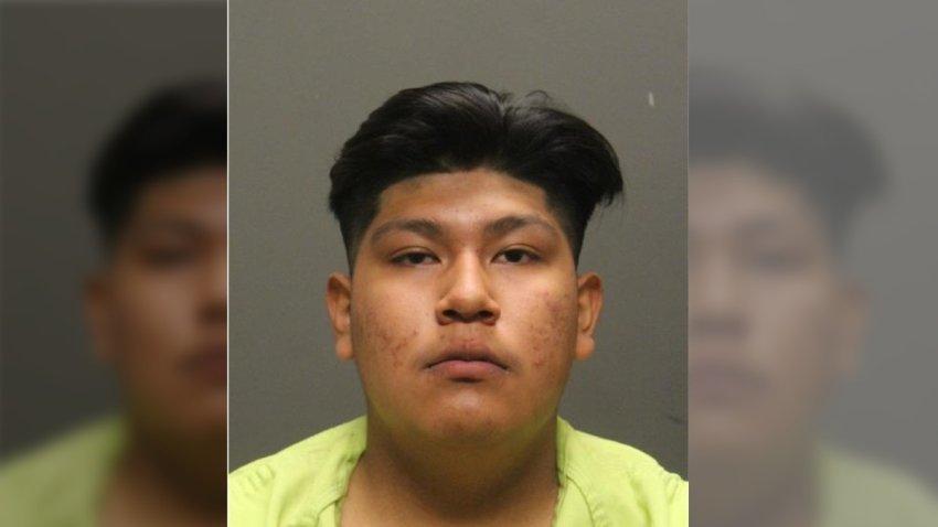 Arrestan a presunto responsable de asesinar a estudiante en Universidad de Arizona