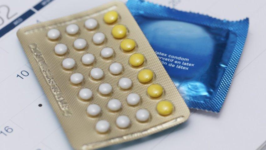 Lanzan página web en español sobre salud sexual y reproductiva