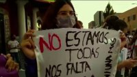 Aumento en reportes de mujeres desaparecidas en Sonora; autoridades plantean hipótesis