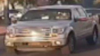 Buscan a conductor que atropelló a niña de 2 años en Tucson