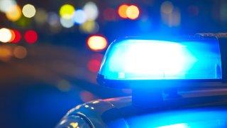 Jefe de policía de Prescott Valley es puesto en licencia administrativa