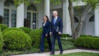 Biden revoca una serie de decretos de Trump, entre ellos migración y redes sociales