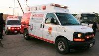 Sangriento motín en el sureste de México: seis muertos y nueve heridos