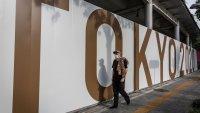 Tokio alcanza cifra récord de contagios por COVID-19 a días del inicio de los Juegos Olímpicos