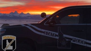 Idaho enviará policías estatales para reforzar la seguridad fronteriza en Arizona