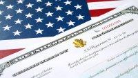 ¿Cómo se puede perder la ciudadanía de EEUU y por qué motivos?