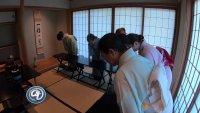 El Jardín Japonés en Arizona: espacio de cultura y convivencia