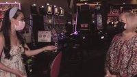 Protocolo y medidas preventivas ante el COVID-19 en Desert Diamond Casino en Tucson