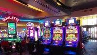 Desert Diamond Casino en Tucson: conoce las opciones para nuevos miembros