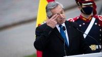 Argentina: derrota electoral desata crisis en el gobierno de Alberto Fernández
