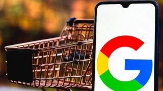 Día del Trabajo 2021: empresas de tecnología lanzan sus ofertas