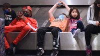 Los CDC envían directrices de vacunas para niños de 5 a 11 años; EEUU prepara campaña