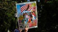 Demócratas consideran plan de inmigración que ayudaría a millones a permanecer en EEUU