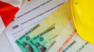 Autoridades: estafadores tomaron 30% de ayuda por desempleo en pandemia en Arizona