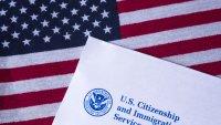 Visas para trabajar en EEUU: se supera el límite para llenar 33,000 vacantes