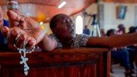 El FBI busca a los misioneros estadounidenses secuestrados en Haití